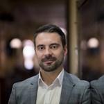 160 ezer szavazót vihetett el a Jobbik a Fidesztől