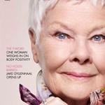 Ennyi gyönyörű ráncot még nem láttunk a Vogue címlapján