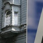 Újdonságot hozott az idei év a magyar ingatlanpiacon