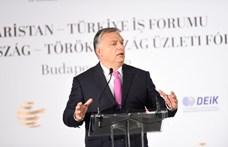Orbán maradna a Néppártban, de nem fog megváltozni