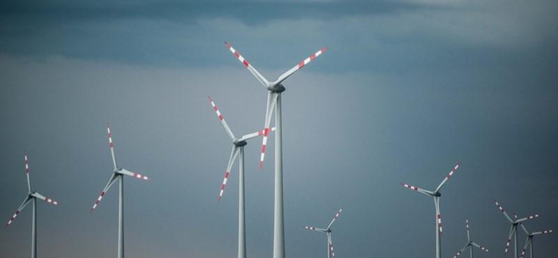 Tovább vegzálják az Energiaklubot a norvég-ügyben