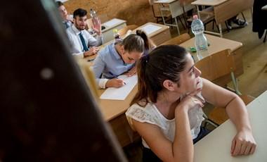 Milyen szakokon kötelező emelt szintű érettségit tenni jövőre?