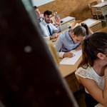 Itt vannak az idei őszi érettségi utolsó vizsgáinak feladatsorai és megoldásai