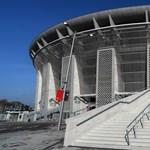 Jöhetnek külföldi szurkolók a budapesti Szuperkupa-döntőre