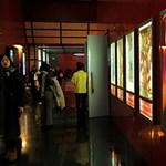 Új megállapodás a filmkiadók és Kína között