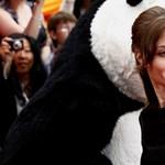 Íme, a legjobban kereső hollywoodi színésznők tízes listája
