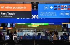 Már nem a Heathrow Európa legforgalmasabb reptere