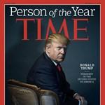 A világ egyik leghatalmasabb, konzervatív családja vette meg a Time magazint