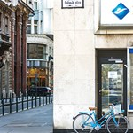 Matolcsyék megbírságolták a Duna House hitelközvetítős cégét