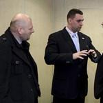 Kettőnek tűnhet, de egy diplomája sincs a tapolcai polgármesternek