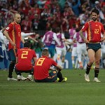 A tiki-taka halott, a kiesést meg köszönjék a Real Madridnak
