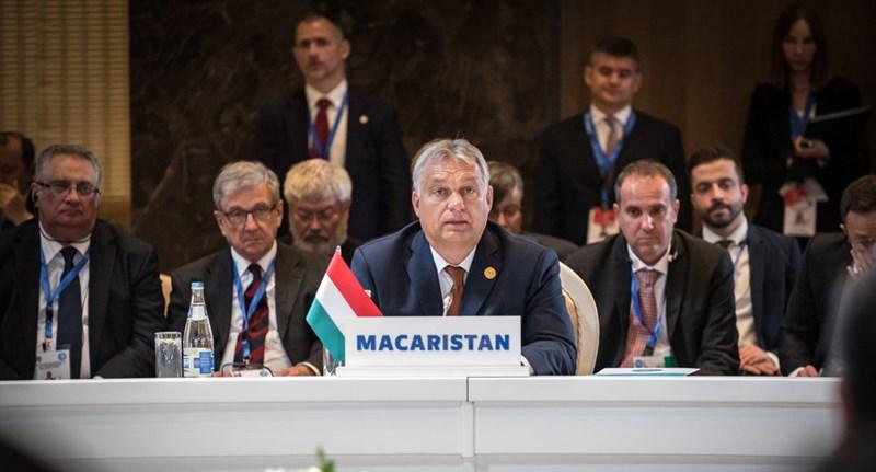 Tóta W.: Merre tovább, Fidesz?