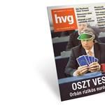 Magyarország: egyre inkább vénnek való vidék