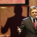 Fico megmutatja: ez az igazi rezsicsökkentés