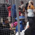 """UNICEF: """"Bűntudatot kelt a gyermekekben"""" Orbánék eljárása"""