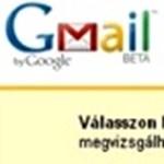 Gmail trükk: ne tűnjön el egyetlen fontos levél sem!