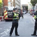 Francia állampolgár is van a londoni támadás áldozatai között