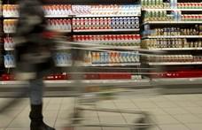 Nagyot emelkedik a tejtermékek ára