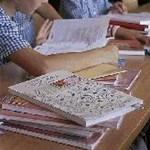 Nyolcezer diák kapott önkormányzati támogatást az iskolakezdéshez Pécsen