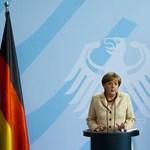 1,5 százalékos a német gazdasági növekedés