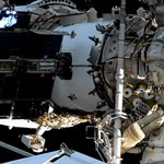 Amerikai, orosz és japán űrhajós útban a Nemzetközi Űrállomás felé