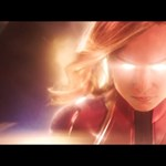 Itt a Marvel új szuperhősfilmjének első előzetese – videó