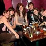 Budapest legjobb egyetemi klubjai: így bulizhatod körbe a várost