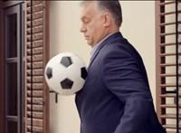 Bojár Gábor: Orbán értékrendje, a pocsék foci és a világhírű komolyzene