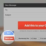 Ha Gmailt használ, szinte kötelező telepítenie ezt a praktikus kiegészítőt