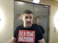 Végrehajtót küld a Jobbik a TV2-re