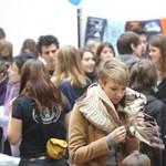 A HÖOK-nak sem tetszenek a 2012-es felvételi keretszámok