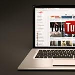 2 új funkció is jött a YouTube-ra, egyik jobb, mint a másik