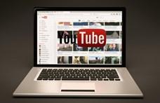 Módosít a szabályzatán a YouTube, és ennek sokan nem fognak örülni