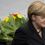Németország áttérhet a 32 órás munkahétre