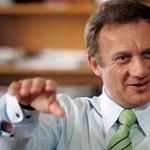 Az LMP kubatovos állítás miatt perli be Varju Lászlót