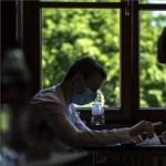 Felvételi 2021: diplomával is kötelező lesz az emelt szintű érettségi?