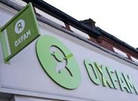 Oxfam: A világ 10 leggazdagabb embere 500 milliárd dollárral gazdagodott a pandémia idején