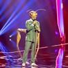 A vártnál korábban indulhat az RTL nagy dobása, az Álarcos énekes