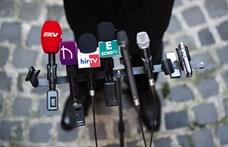 Összehangolják az Echo Tv és a Hír Tv hírgyártását