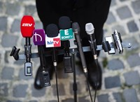 Letiltotta a közmédia a MÚOSZ közleményét