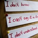 Itt a nagy terv: így csiszolná a magyarok idegennyelv-tudását a kormány