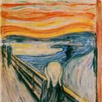 Szenzációs árverés lesz tavasszal a Sotheby's aukciósházban