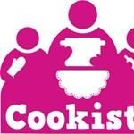 Mi az a cookisto?