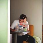Öt gondolat, ami minden érettségiző agyán átfut az utolsó írásbeli után