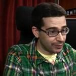 Napi videó: a leggyakrabban feltett IT-jellegű kérdések