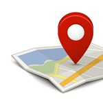 Újratervezés: teljesen más lesz az Apple Maps