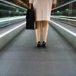 10 tipp utazó üzletasszonyoknak