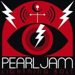 A hónap lemeze: durván jó az új Pearl Jam