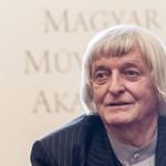 """Fekete György is a """"Nemzet Művésze"""" lett"""