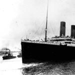 1512 halott, 713 túlélő: 100 éve süllyedt el a Titanic - galériával